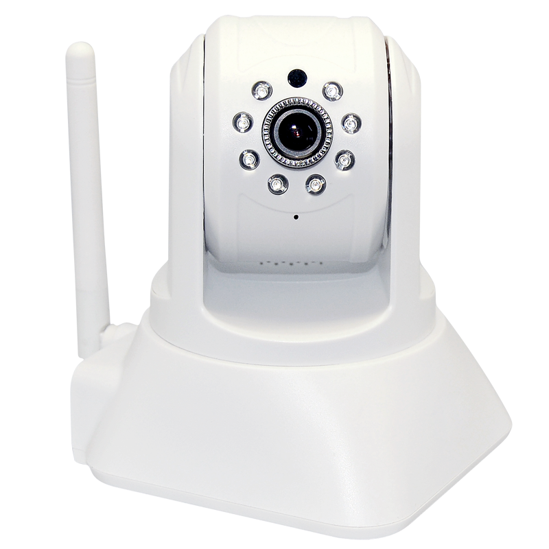 HD IP Camera(indoor)-AIP101003